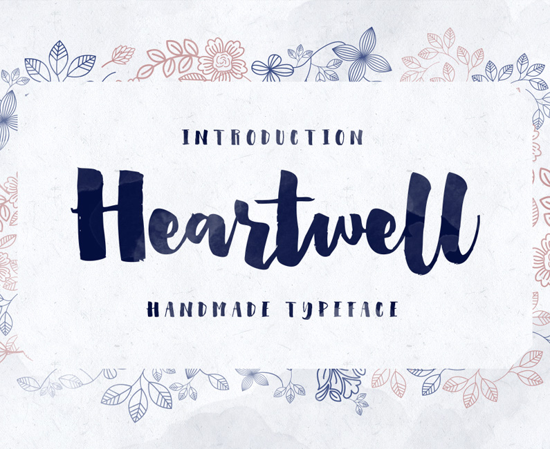 heartwell-top-image