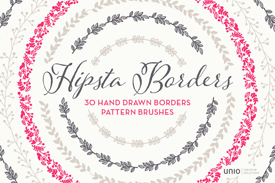 hipsta-borders-first-image