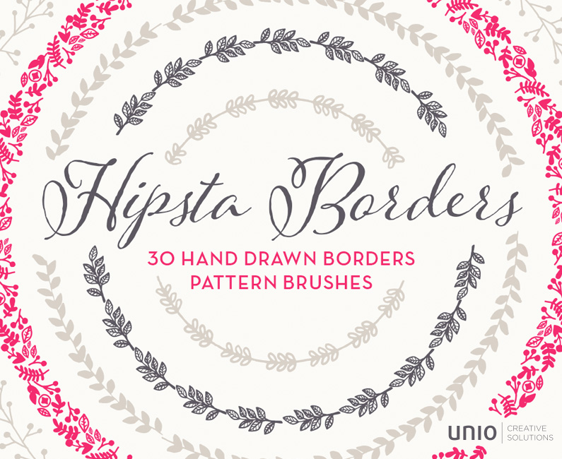 hipsta-borders-top-image