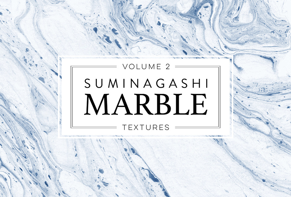 marble-textures-2-first-image