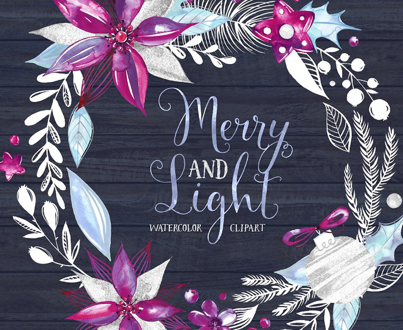 merry-light-top-image