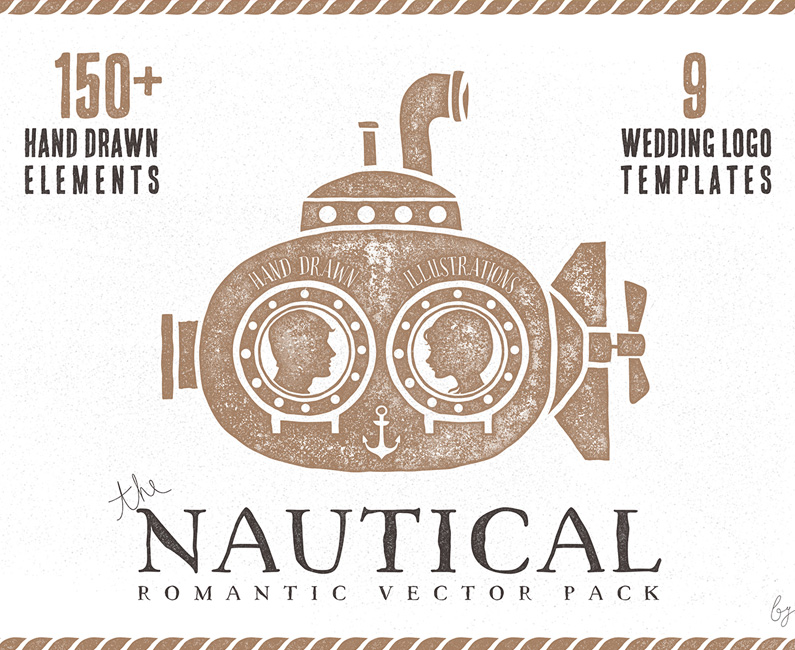 nautical-romatic-vectors-top-image