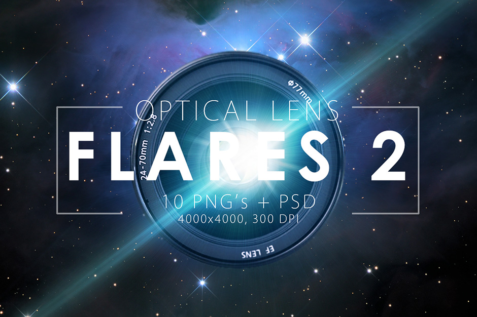 optical-flares-2-first-image