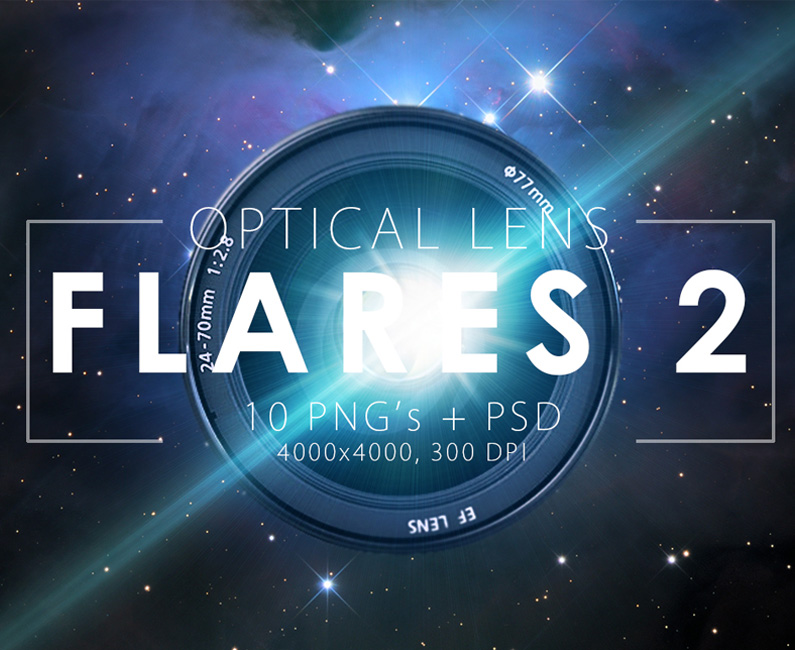 optical-flares-2-top-image