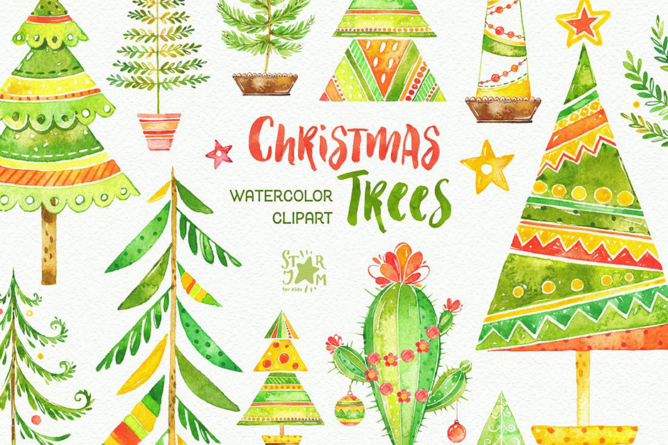 potted-christmas-trees-first-image