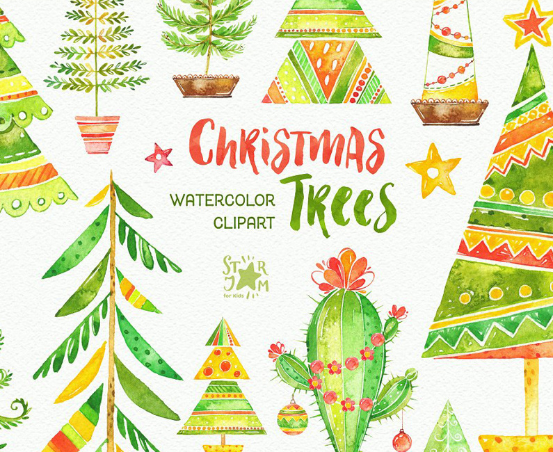 potted-christmas-trees-top-image