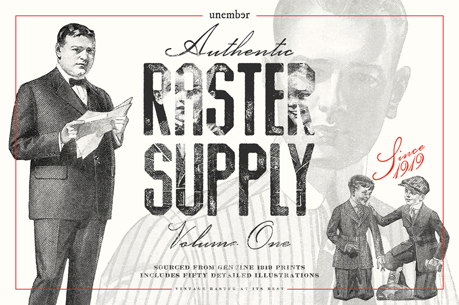 raster-supply-1-first-image