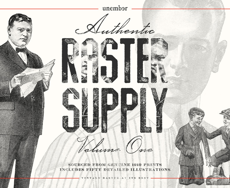 raster-supply-1-top-image