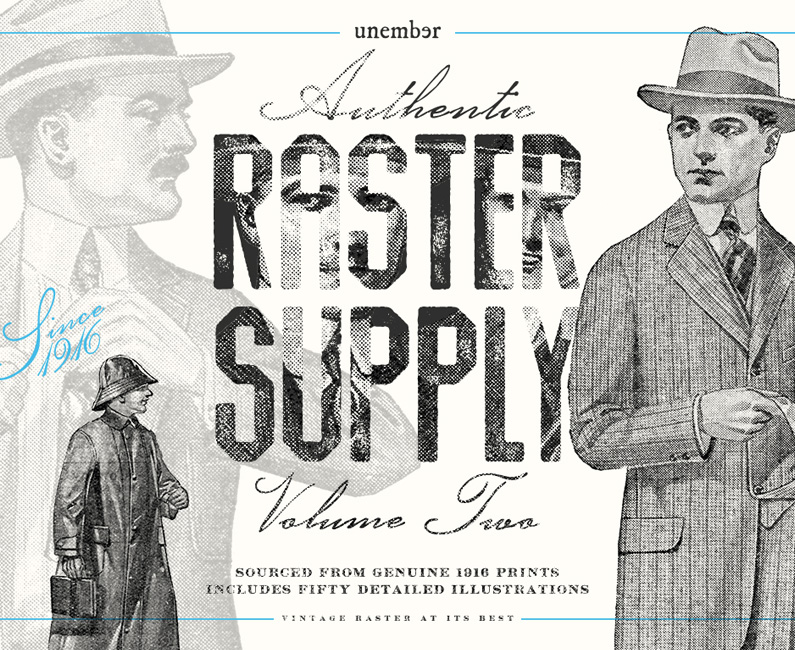 raster-supply-2-top-image