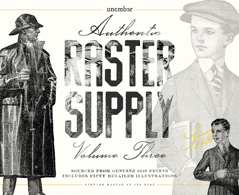 raster-supply-3-top-image