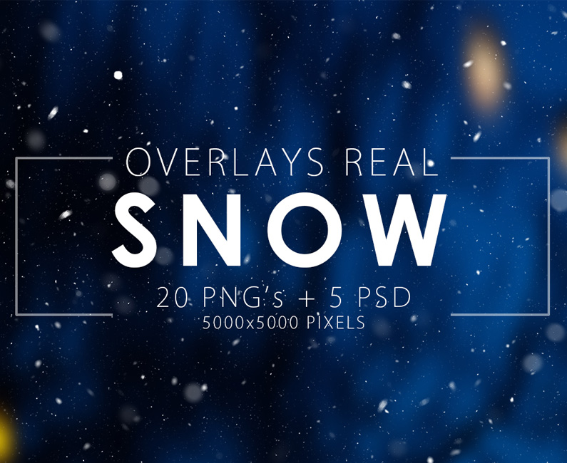 real-snow-overlays-top-image