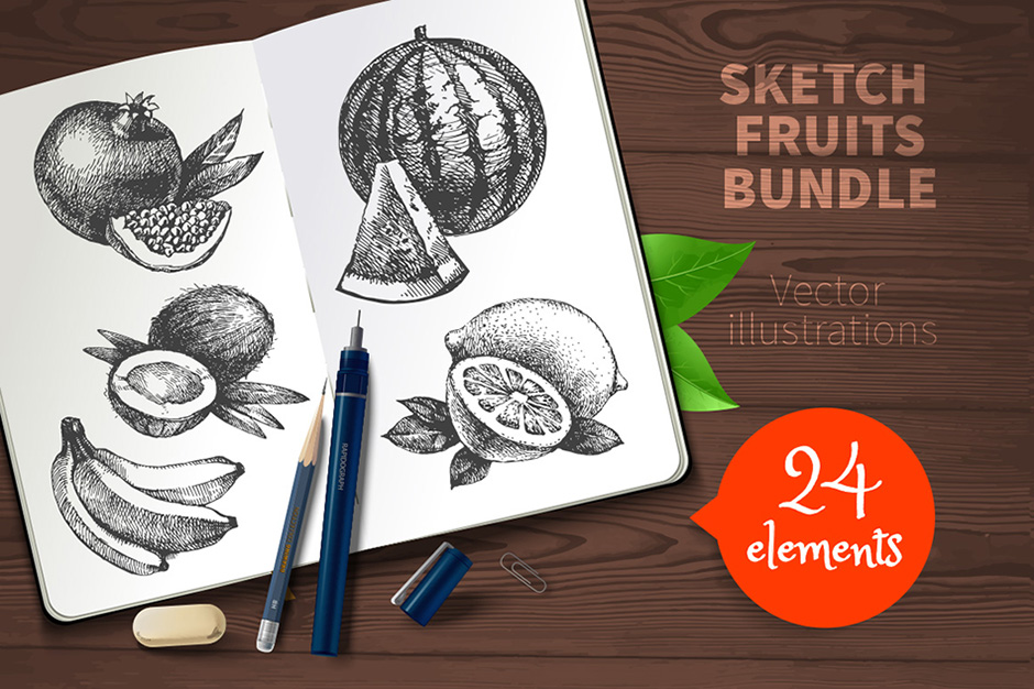 sketched-fruit-first-image