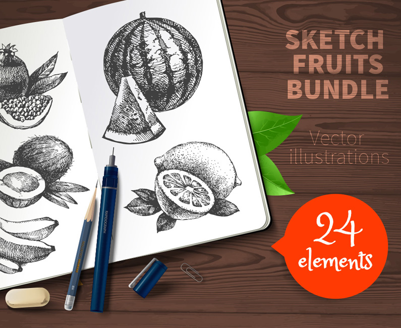 sketched-fruit-top-image