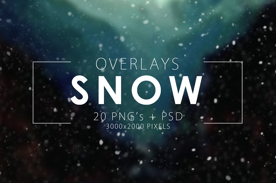 snow-overlays-first-image