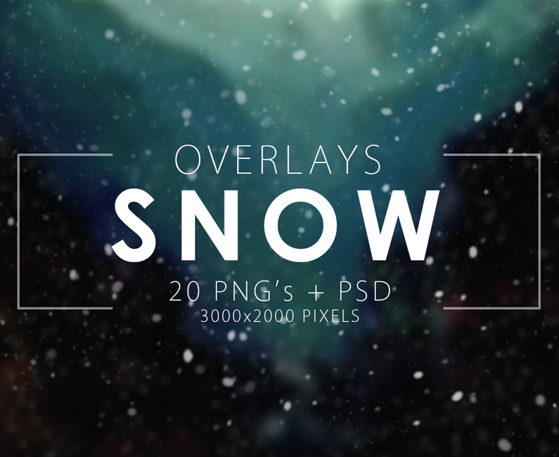 snow-overlays-top-image