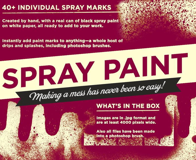 spay-paint-top-image