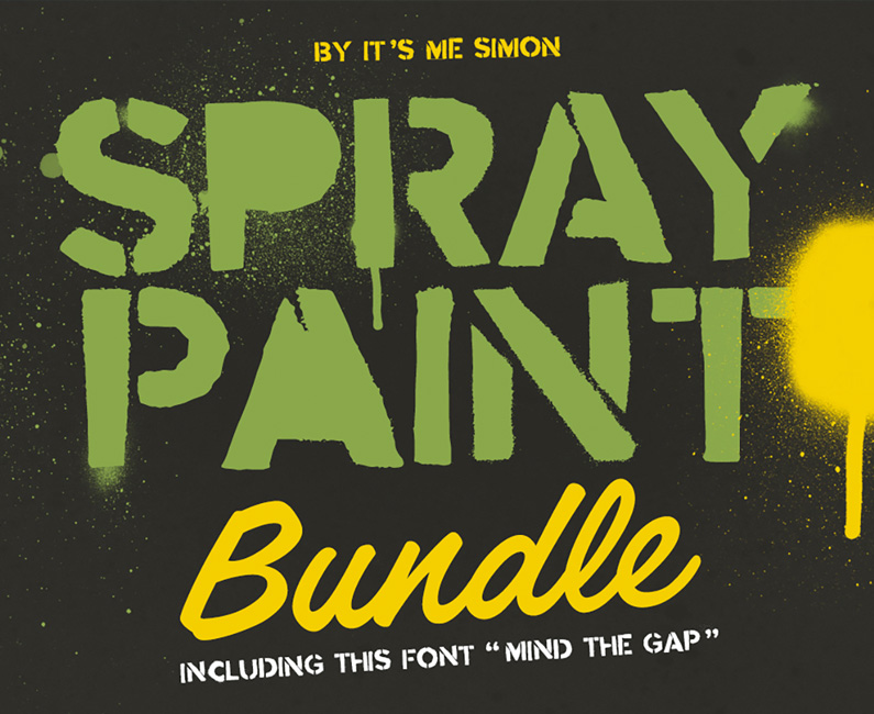 spray-paint-bundle-top-image