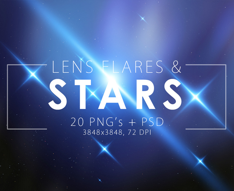 stars-flares-top-image