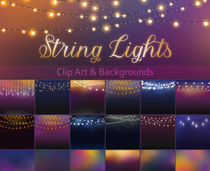 string-lights-top-image