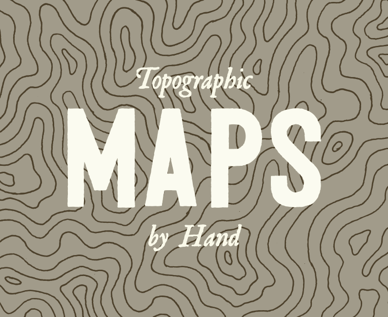 topographic-maps-top-images