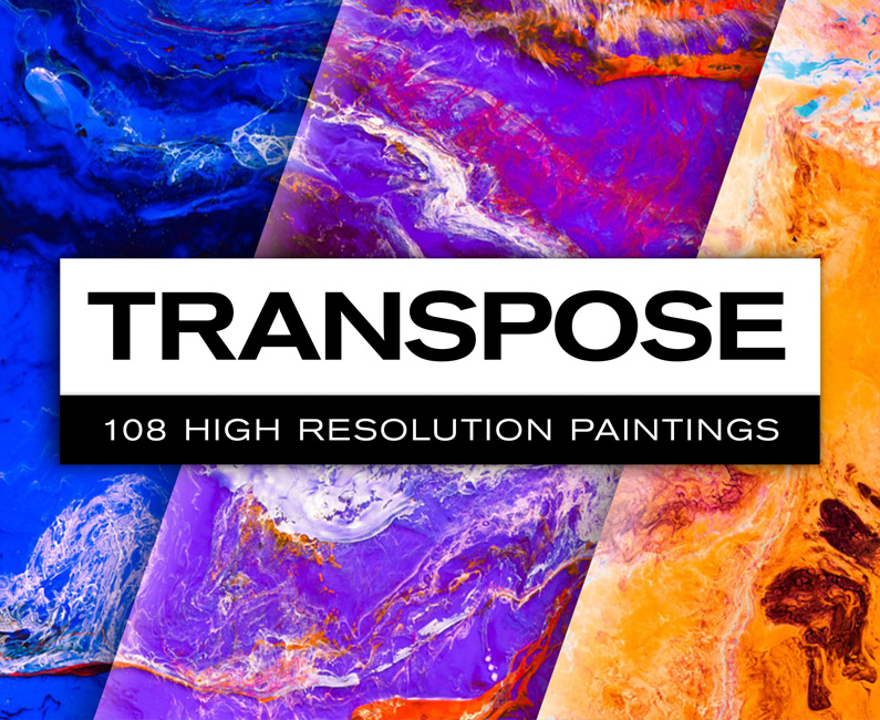transpose-top-image