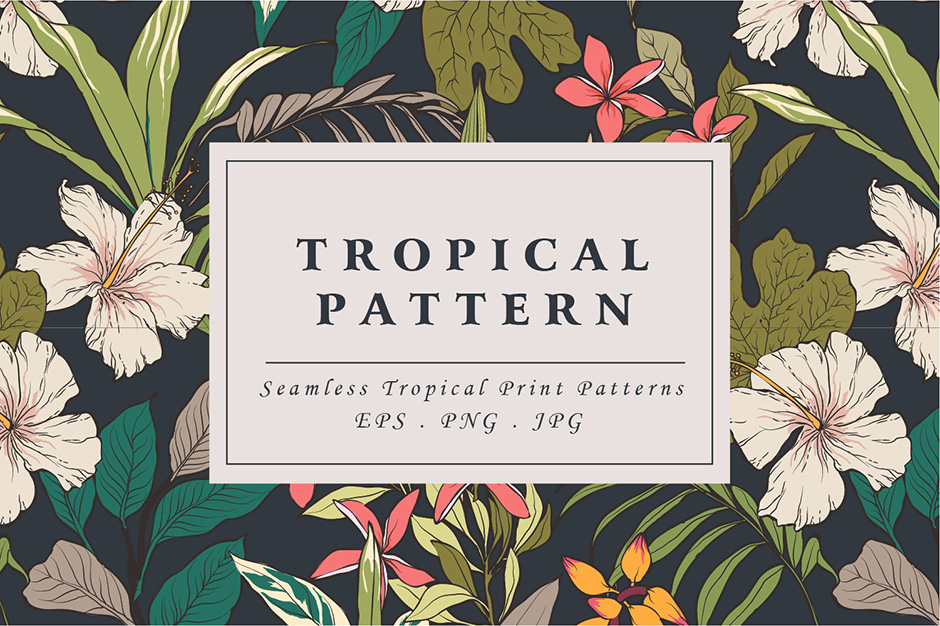 tropical-patterns-first-image