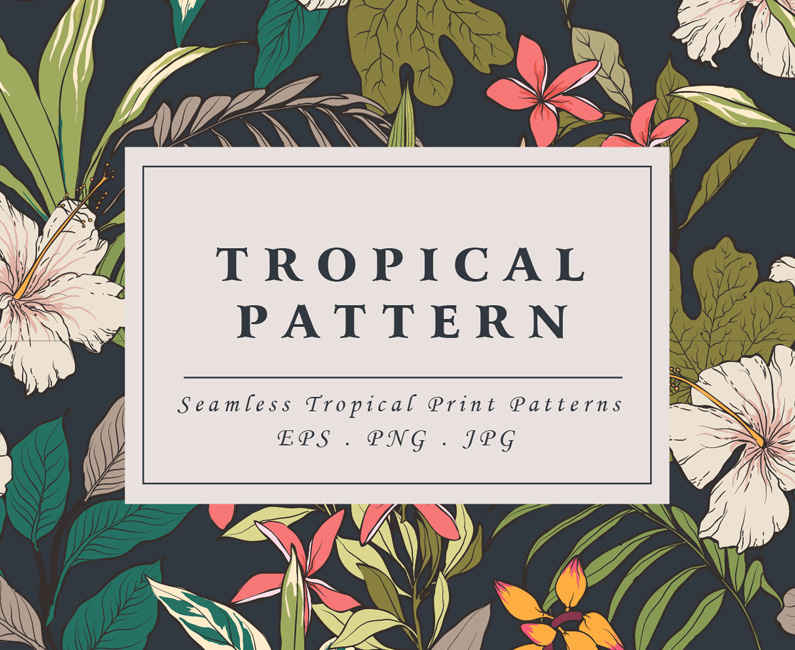 tropical-patterns-top-image