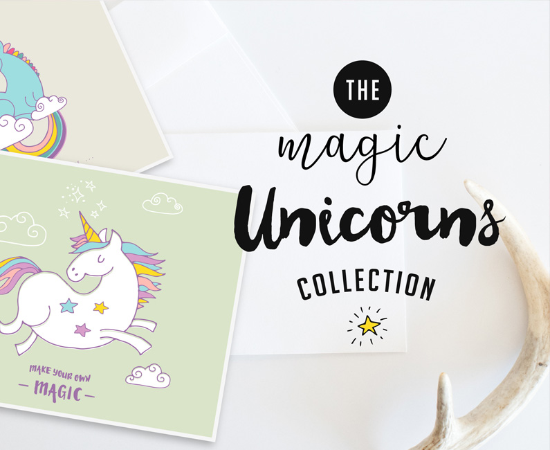 unicorns-top-image