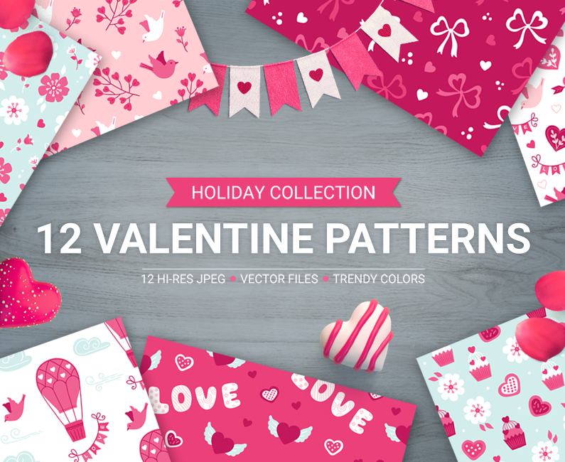 valentines-patterns-2-top-image