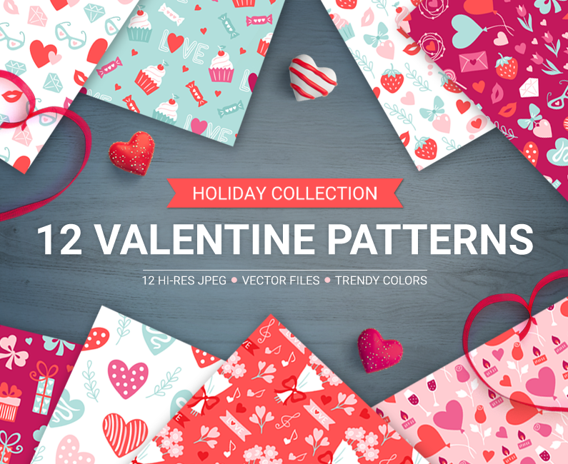 valentines-patterns-top-image