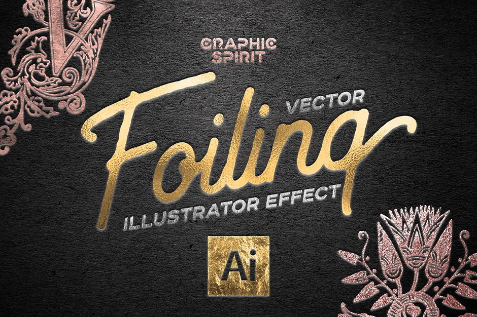 vector-foiling-first-image