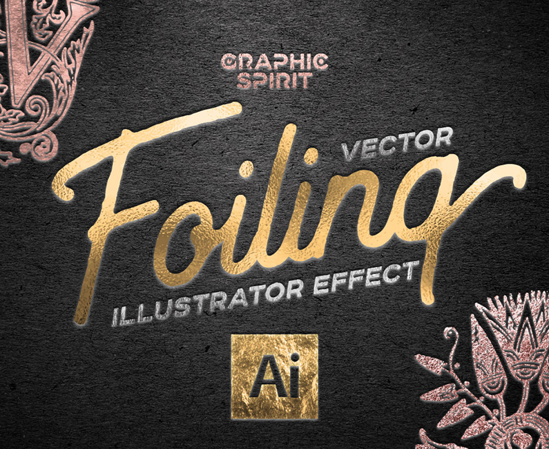 vector-foiling-top-image