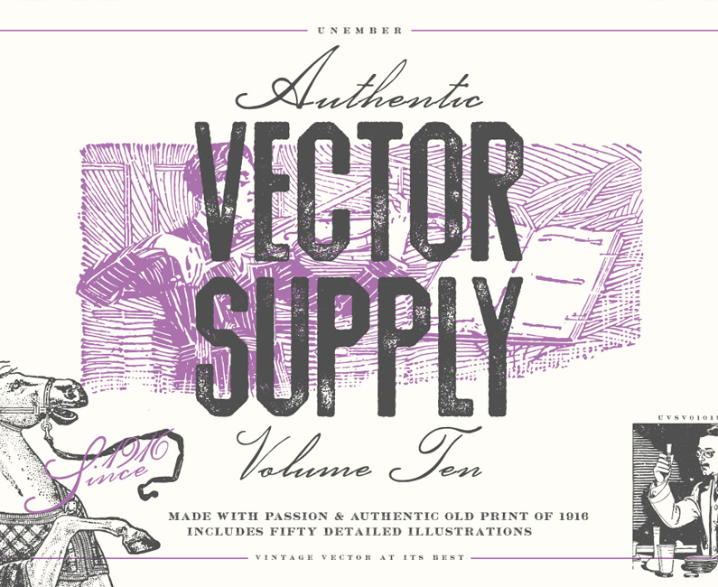 vector-supply-10-top-image