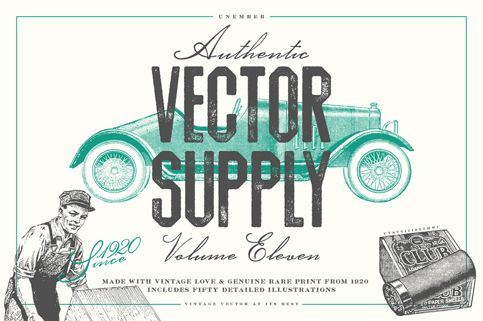 vector-supply-11-first-image