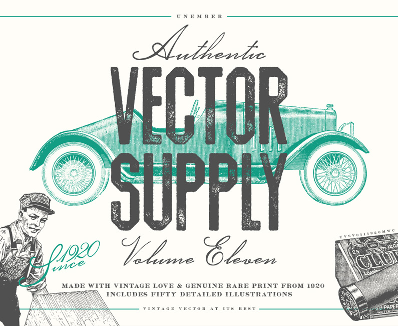 vector-supply-11-top-image