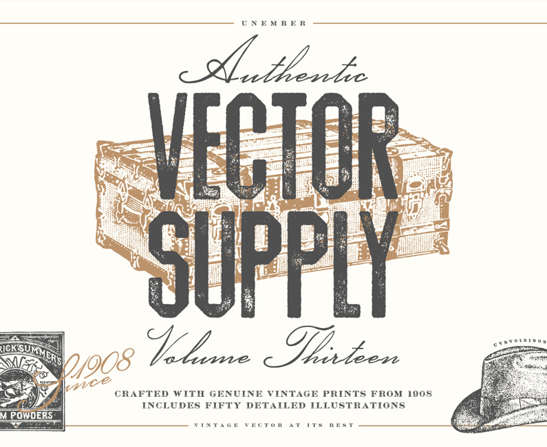 vector-supply-13-top-image