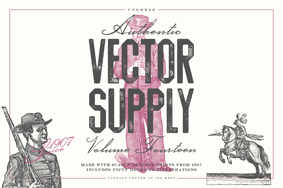 vector-supply-14-first-image