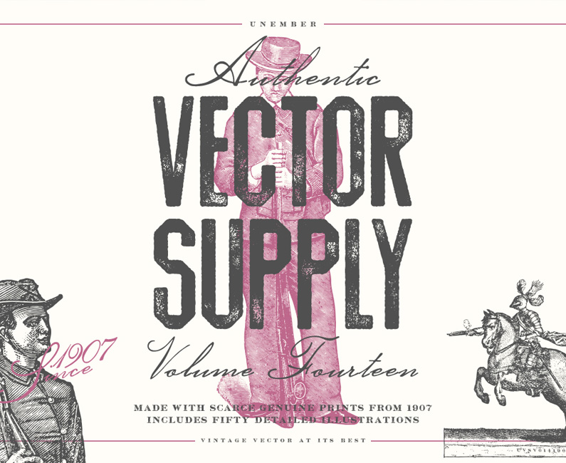 vector-supply-14-top-image