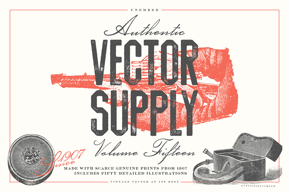 vector-supply-15-first-image