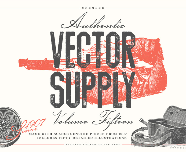 vector-supply-15-top-image