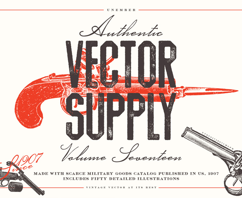 vector-supply-17-top-image
