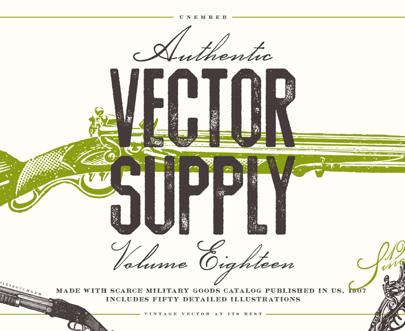 vector-supply-18-top-image