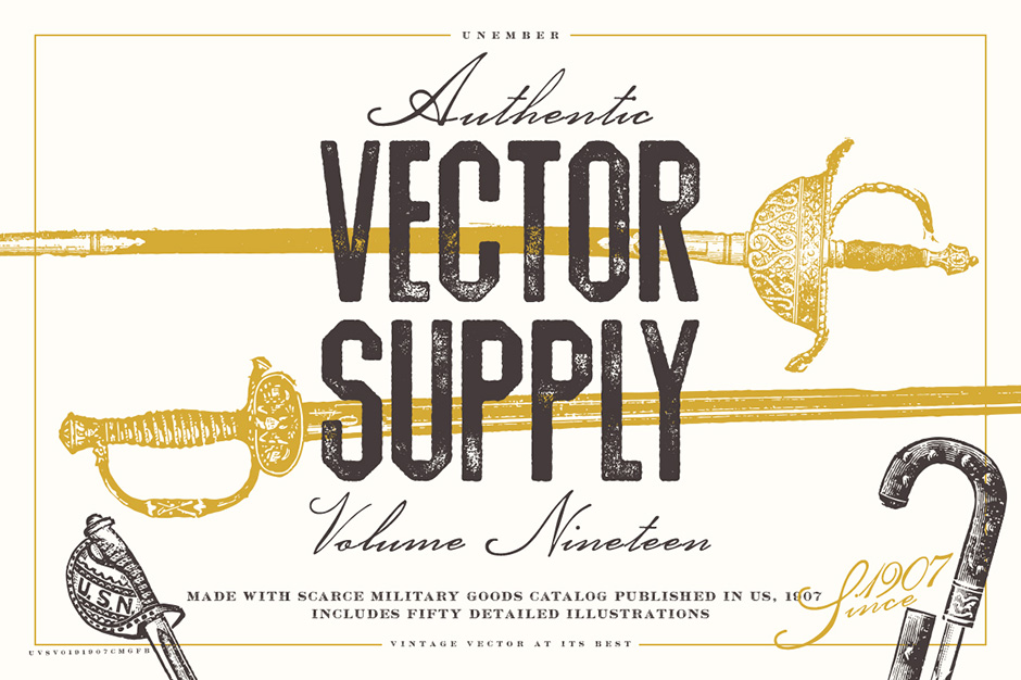 vector-supply-19-first-image