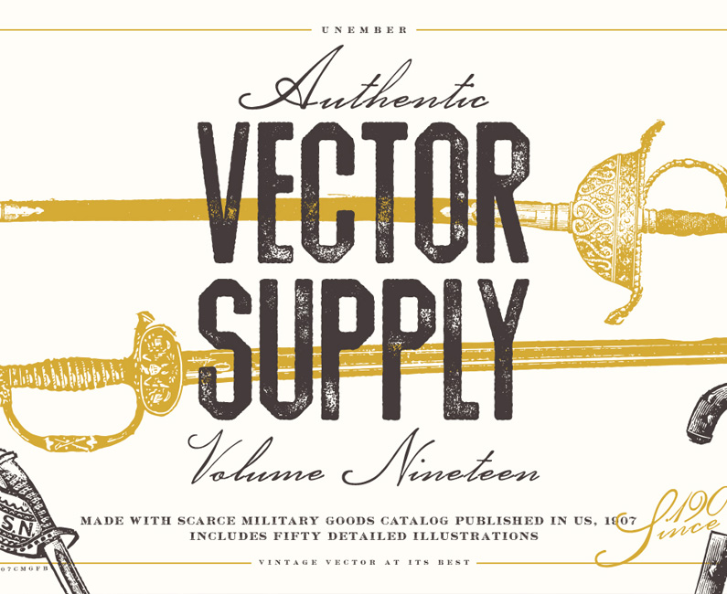 vector-supply-19-top-image