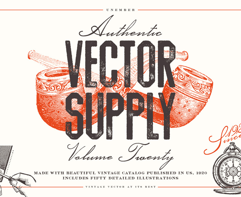 vector-supply-20-top-image