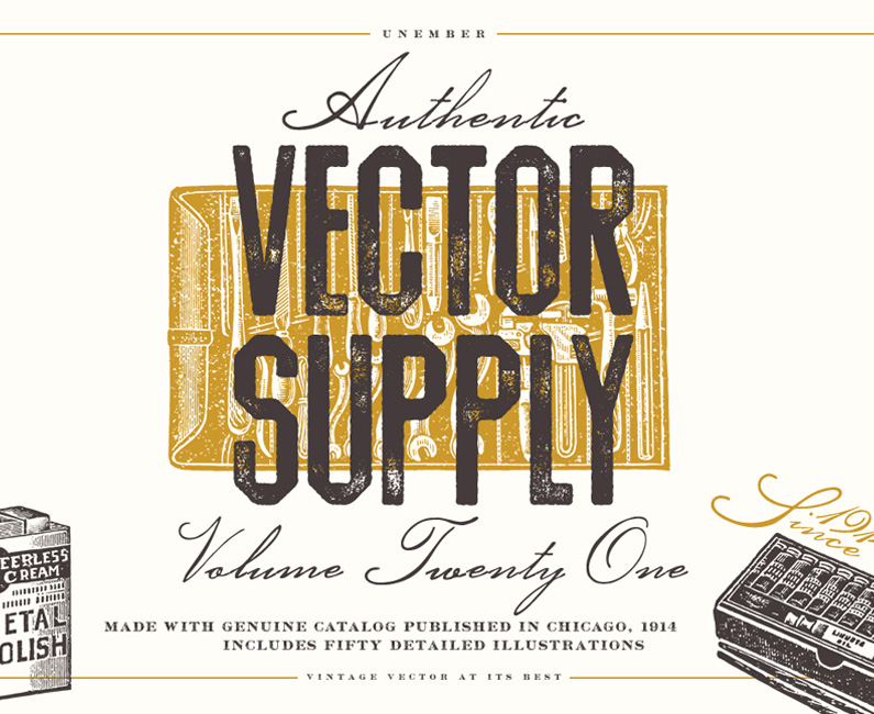 vector-supply-21-top-image