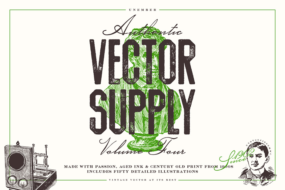 vector-supply-4-first-image