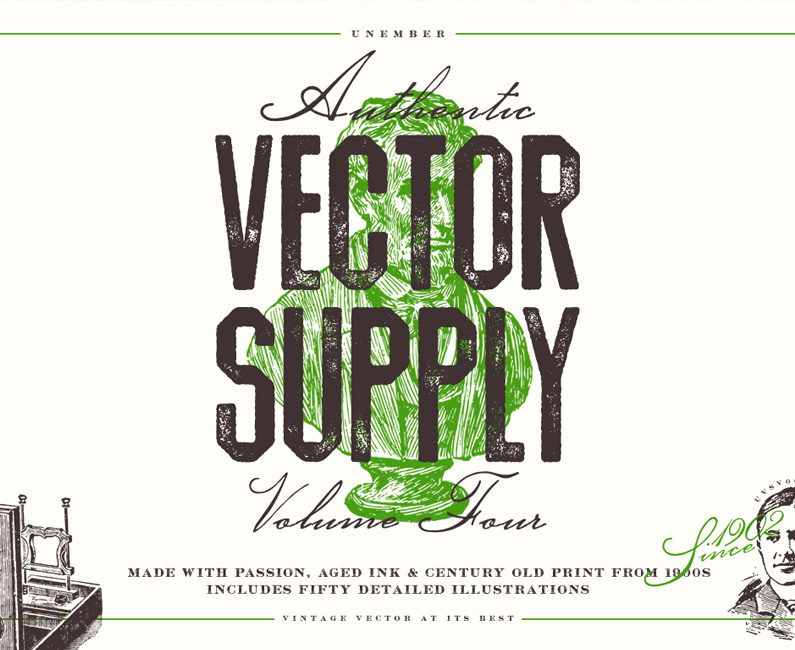 vector-supply-4-top-image