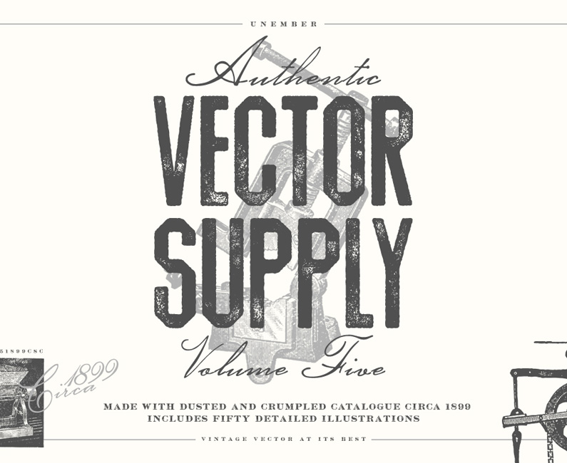 vector-supply-5-top-image