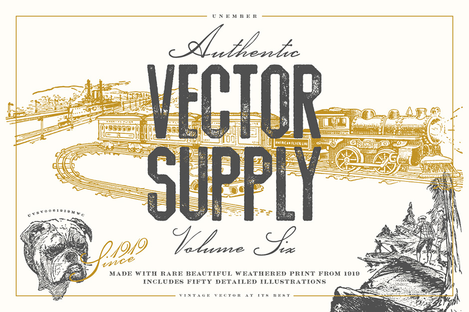 vector-supply-6-first-image